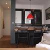 Appartement 2 pèces Paris 16ème - Photo 10