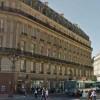 Location - Bureau - 650 m2 - Paris 9ème