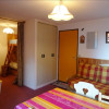 Appartement studio cabine Tignes - Photo 2