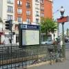 Immeuble immeuble 20 pièces Saint-Ouen - Photo 1