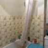 Appartement pour investisseurs: appartement f3 en rdc surélevé dans une Yutz - Photo 7
