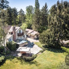 Vente - Propriété 8 pièces - 205 m2 - Poigny la Forêt - Photo
