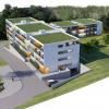 Lançamento - Programme - Brunstatt - Photo