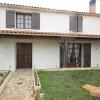 Vendita - Casa antica 6 stanze  - 130 m2 - La Rochelle