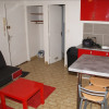 Appartement maing 5mn université - Maing - Photo 1