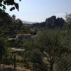 Revenda - Terreno - 1700 m2 - Gilette - Photo