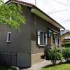 House / villa house / villa 5 rooms Ambilly - Photo 1