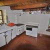 Maison / villa chalet d'alpage Macot la Plagne - Photo 2