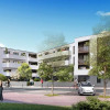 Sale - Apartment 3 rooms - 61.24 m2 - Anglet - Photo