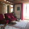 Maison / villa maison Blandy - Photo 2