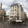 Abtretung des Pachtrechts - Boutique - 85 m2 - Paris 1er