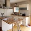 Apartment 3 rooms Vetraz Monthoux - Photo 5