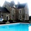 Revenda residencial de prestígio - Castelo 13 assoalhadas - 650 m2 - Missillac - Photo