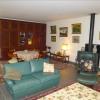 Permanente - casa de arquitecto 6 assoalhadas - 165 m2 - Honfleur - Photo