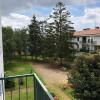 Appartement appartement Poitiers - Photo 4