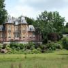 Vente de prestige - Château 11 pièces - 510 m2 - Rouen