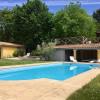 Maison / villa maison St Aubin de Medoc - Photo 8