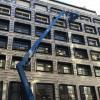 Location - Bureau - 629 m2 - Paris 16ème