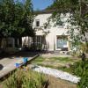 Maison / villa maison st martin sur lavezon 133 m² St Martin sur Lavezon - Photo 1