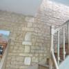 Maison / villa a la rochelle à 500m du marche central maison de ville La Rochelle - Photo 7