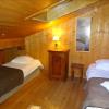 Appartement appartement duplex Les Arcs - Photo 5