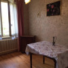 House / villa house / villa 4 rooms Gaillard - Photo 7