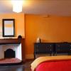 Maison / villa maison de village Laignes - Photo 8