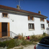 Maison / villa maison ancienne Verrey sous Salmaise - Photo 1