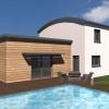1 Geville 110 m²