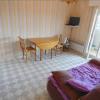 Appartement 2 pièces Villers sur Mer - Photo 6