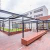 Verkauf - Büro - 155 m2 - Paris 12ème