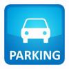Vente - Parking - 13 m2 - Gradignan