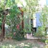 Villa 4 piècesAvignon