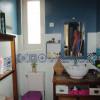 Appartement appartement le teil 4 pièce (s) 82 m² Le Teil - Photo 7