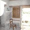 Maison / villa maison ancienne Frolois - Photo 4