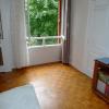 Appartement 4 pièces Le Petit Clamart - Photo 6