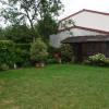 Maison / villa maison / villa 6 pièces Yutz - Photo 3