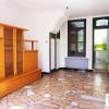 Verkoop  - villa 3 Vertrekken - 67 m2 - Amiens