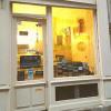 Cession de bail - Boutique - 23 m2 - Paris 18ème