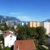 Appartement t4 en duplex avec balcon Grenoble - Photo 4