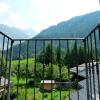 Verkauf - Chalet (Landhaus) 6 Zimmer - 180 m2 - Chamonix Mont Blanc - Photo