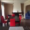 Maison / villa maison 7 pièces Chaumontel - Photo 4