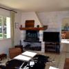 Vente - Mas 12 pièces - 250 m2 - Montpellier - Photo