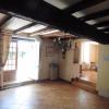 Maison / villa belle charentaise sur 1322 m² La Rochelle - Photo 1
