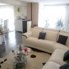 House / villa house / villa 5 rooms Viry - Photo 4