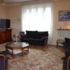 Appartement appartement - sousplex Royan - Photo 2