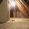 Maison / villa maison mundolsheim Mundolsheim - Photo 6