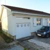 Maison / villa maison igny 3/4 pièces Igny - Photo 1