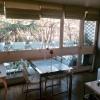 Sale - Apartment 3 rooms - 56 m2 - Neuilly sur Seine