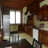 Maison / villa maison arras 220 m² Arras - Photo 7